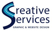 CC Creative Services Logo